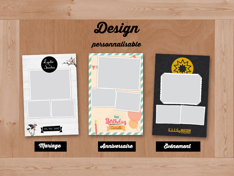 clicomaton-finitions-design-personnaliser-photomaton-var-bodartstudio